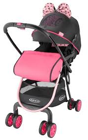 strollers for babies best 25 baby strollers ideas on strollers pram for