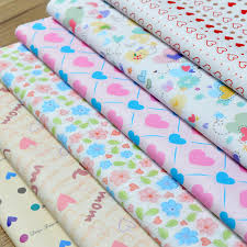 waterproof christmas wrapping paper 50pcs 52 75cm 80g gift wrapping paper kraft waterproof christmas