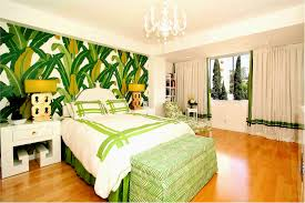 tropical bedroom decorating ideas tropical bedroom decor awesome tropical bedroom decorating ideas