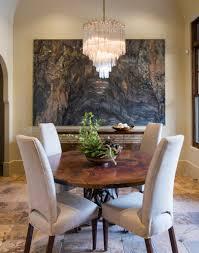 enchanting 80 stone slab dining room decor design inspiration of