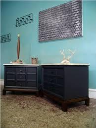 nightstands brandnew contemporary large nightstands design