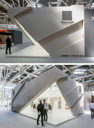 connect walls exhibition panels mobile temporary 179 best trade show exhibit lighting images on pinterest