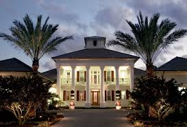 aweinspiring decorative american bungalow house patio ideas n