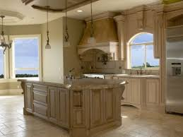 lowes kitchen islands amazing lowes kitchen ideas great furniture home design
