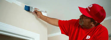 what of paint do you use to paint oak cabinets how should you wait between coats of paint