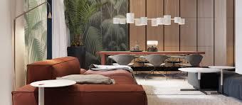 home designer architectural luxurious u0026 inspiring penthouses