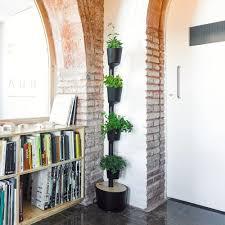 self watering indoor vertical garden customizable and 31 days