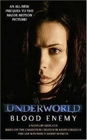 film underworld 2015 underworld blood enemy underworld 2 by greg cox