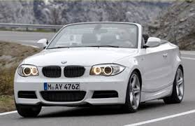 type of bmw cars bmw upcoming cars 2012 models prices car types engine