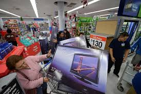 how to score black friday deals at target are black friday sales worth the hype experts weigh in racked