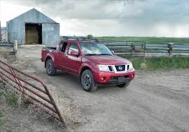 nissan frontier pro 4x 2017 2014 nissan frontier pro 4x is still a fun little offroad devil