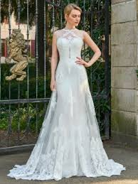 sundress wedding dress cheap wedding dresses affordable casual gowns