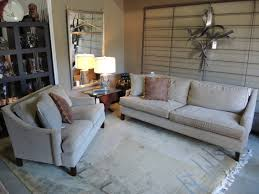 pottery barn basic sofa slipcover pb sofa review home the honoroak