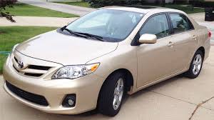 2012 toyota corolla s for sale how to buy a 2012 toyota corolla ebay