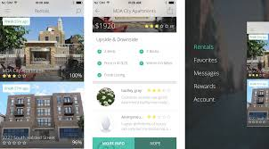 best apartment hunting apps luxury home design cool in apartment