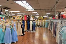 trendy boutique clothing la fashion district