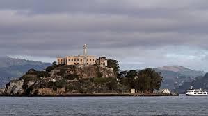sans francisco castle golden gate bridge is no 1 landmark among tripadvisor travelers