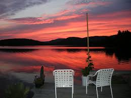Cottage Rentals In New Hampshire by Unique Charming Guesthouse Cottage Homeaway Alton