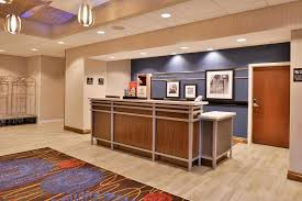 Comfort Inn And Suites Ann Arbor Hampton Inn U0026 Suites Ann Arbor West 2017 Room Prices Deals