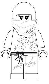 print u0026 download lego friends coloring pages
