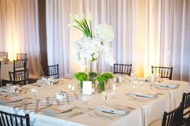 outstanding modern wedding centerpieces 44 in home remodel ideas