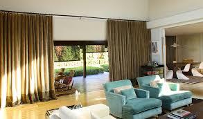 livingroom window treatments window treatments for sliding glass doors in living room day