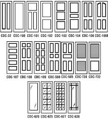 Standard Door Width Interior What Is The Size Of A Standard Interior Door Home Decor 2018