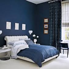 blue bedroom paint color ideas best home design ideas