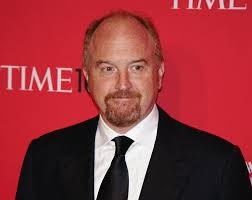 55 brilliant louis c k quotes that will make you laugh and think