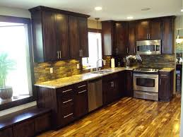 Wood Floor Kitchen by Best 25 Acacia Flooring Ideas On Pinterest Acacia Hardwood