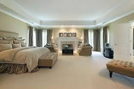 large bedroom decorating ideas large bedroom ideas the best large bedroom ideas on for bedrooms