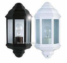 Discount Outdoor Wall Lighting - outdoor wall lantern outdoor lighting find outdoor wall lights