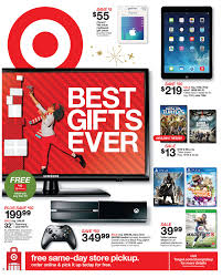 target black friday bakersfield target christmas weekly ads electronic gifts