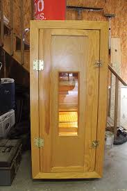 Used Cabinet Incubator For Sale Build Your Own Egg Incubator Diy Mother Earth News