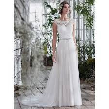 Maggie Sottero Wedding Dress Maggie Sottero Wedding Dresses Maggie Sottero Wedding Gowns