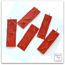 firecrackers for kids 5 firecrackers craft and song