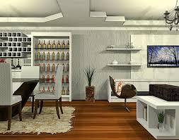 best michael amini dining room furniture contemporary