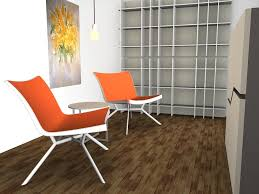 Riccelli Mobili by Arredo Casa On Line With Arredo Casa On Line Gallery Of