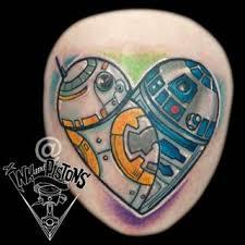 ink u0026 pistons tattoo west palm beach award winning best tattoos