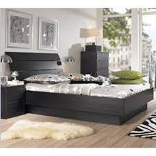 Strata Bedroom Furniture by Product Bridgeport 5 Piece Queen Bedroom Set The Brick Verra 5