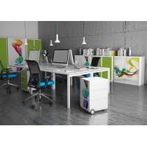 mobilier de bureau caen mobilier bureau design à caen normandie the mobilier com by
