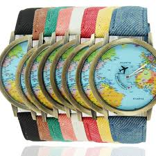 travel watch images Buy travel watch and get free shipping on jpg