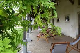 chambre hote metz chambre d hôtes du moulin de chambille située en cagne lorraine