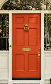 Best Paint For Exterior Door Ten Best Front Door Colours For Your House Front Doors Doors