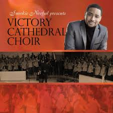 Wildfire Dorothy Mp3 by Gospel Atmosphere