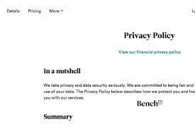 it security policy template sample it security policy template