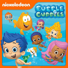 bubble guppies youtube