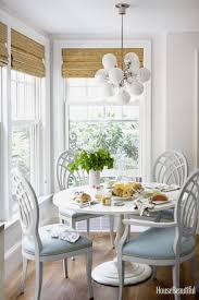 Dining Room Nooks Dining Room Dining Room Nooks Small Home Decoration Ideas Cool