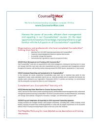 stylish idea what does a cover letter look like for resume 15