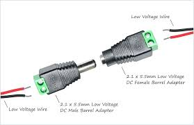 splicing low voltage landscape lighting how to splice low voltage landscape lighting wire